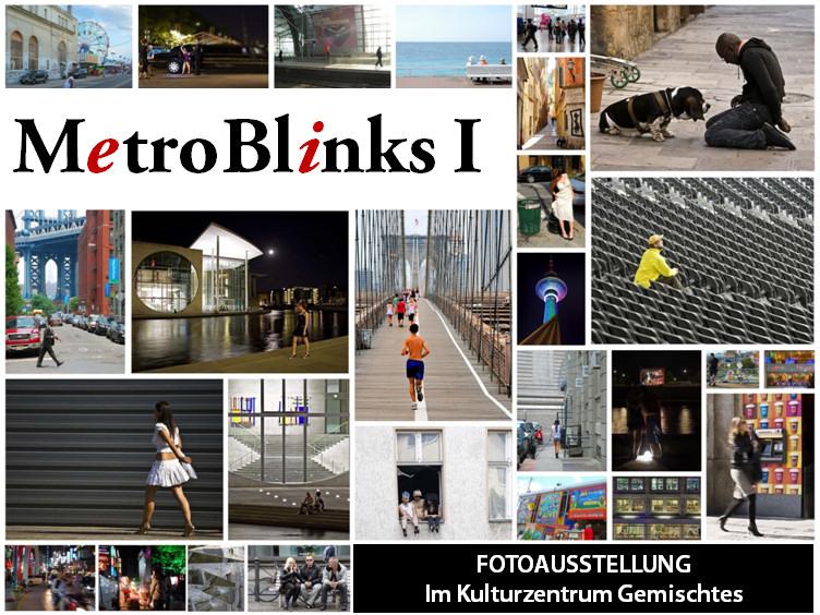 flyer-metroblinks-i_1